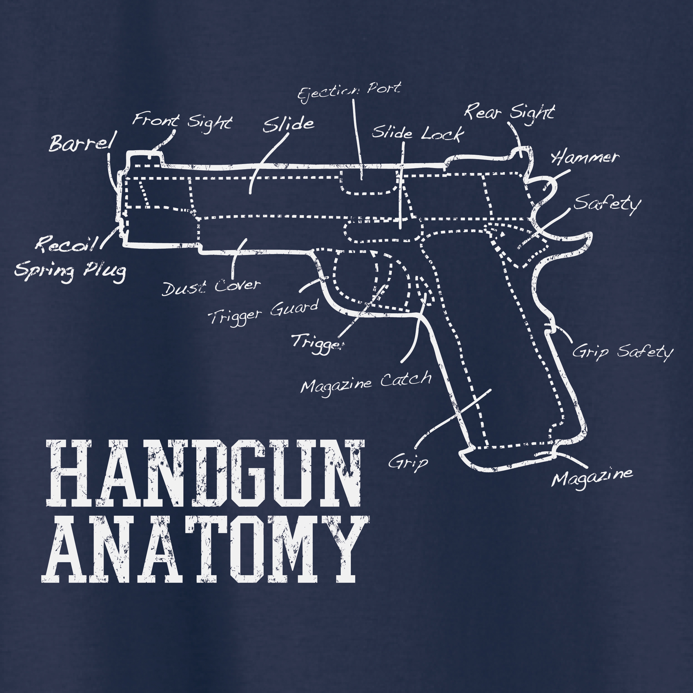 anatomy-of-a-gun88a.jpg
