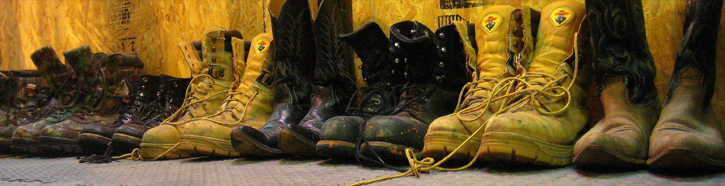 boot-line-up.jpg