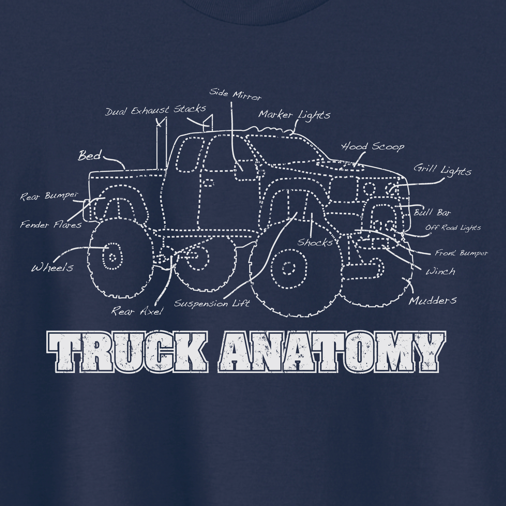 truck-anatomy-tv188bb.jpg