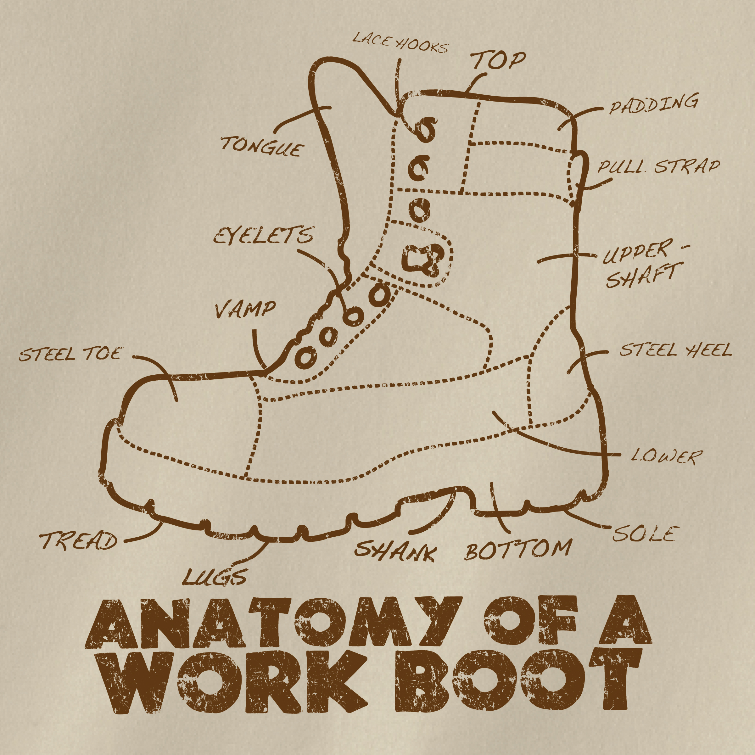 workboot-88-ta.jpg